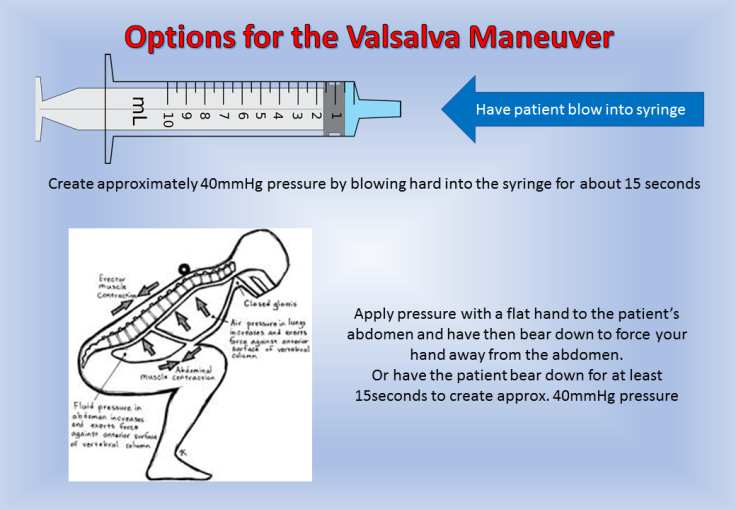 syringe and valsalva.png